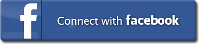 Facebook_Connect_Button_larger