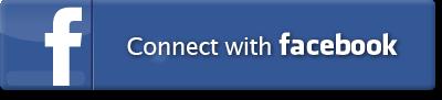 Facebook_Connect_Button_larger