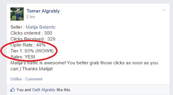 tomer Algrably